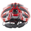 Endura Airshell Helm rot